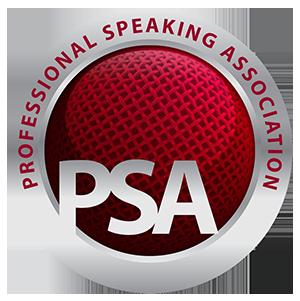Public Speaking Association