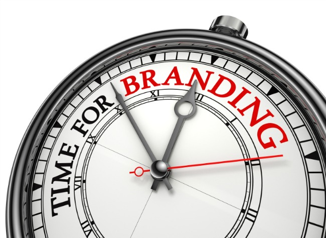 Time to Focus on Your Personal Brand