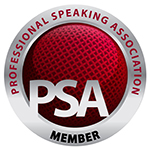 Member of the PSA UK