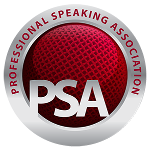 Public Speaking Association