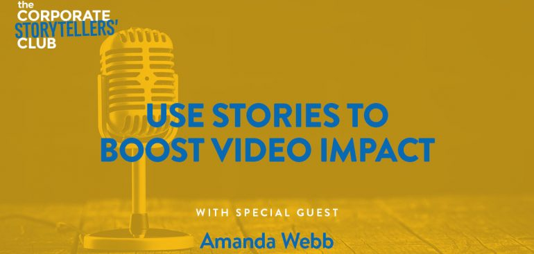 use stories to create viral videos